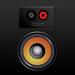 AudioCheck Pro
