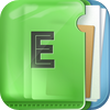 EverClip - Clip to Evernote from Any Apps - Ignition Soft Lim...