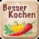 Besser Kochen - Tipps vom Sternekoch (AppStore Link)