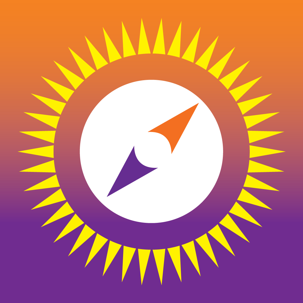 Sun Seeker: 3D Augmented Reality Viewer - Ajnaware Pty Ltd