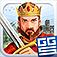 Empire: Four Kingdoms - Jeu de stratégie médiéval