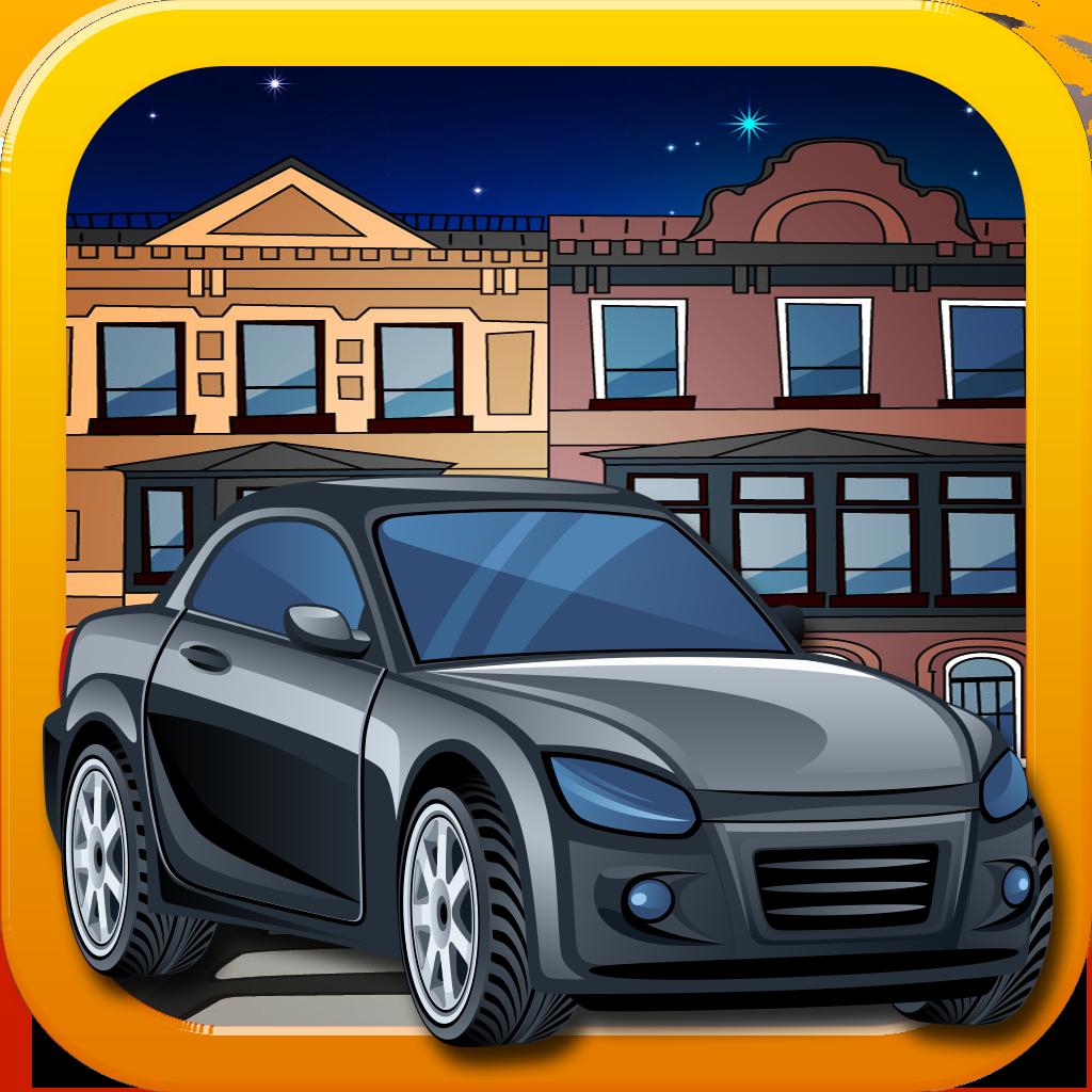 Traffic Jam - Car Racing Game