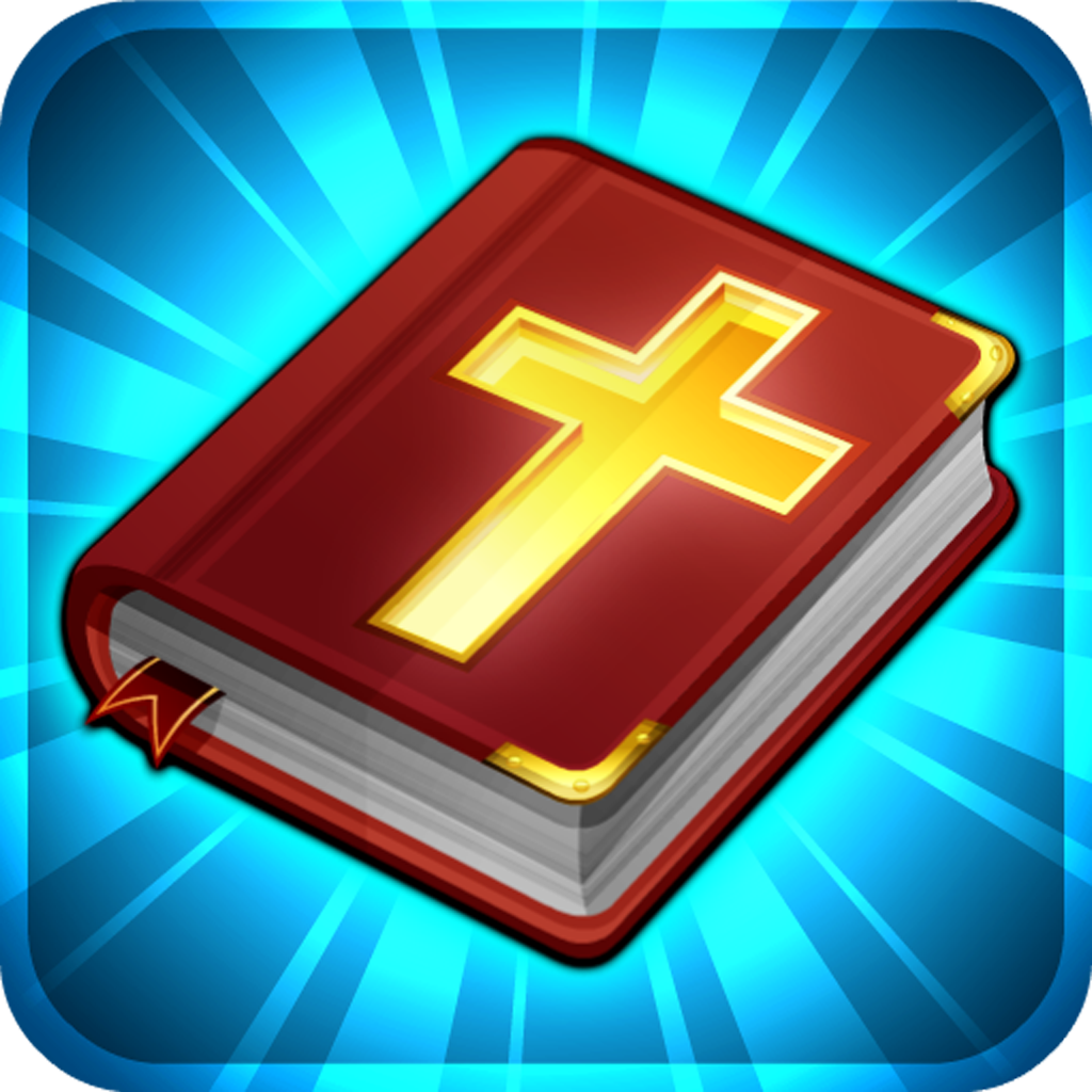 Back to the bible quiz bible quiz christian amp religion trivia